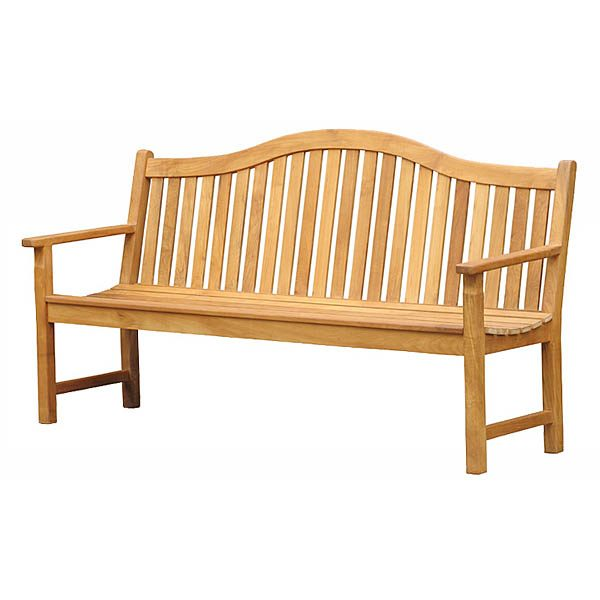 Surprising Indonesian Teak Outdoor Garden Bench Totbb0032 Wholesale Ocoug Best Dining Table And Chair Ideas Images Ocougorg